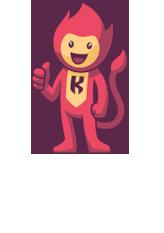 krillan character